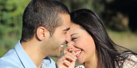 How to Reset Your Dating Life, Scottsdale, Arizona