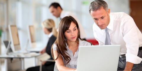 Essential Qualities Every Real Estate Leader Must Possess, Woodbury, Minnesota