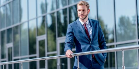 3 Undeniable Benefits of Owning Your Own Real Estate Business, Lakeville, Minnesota