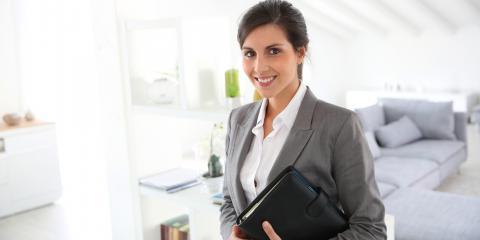 5 Success Strategies for New Real Estate Agents, Minneapolis, Minnesota