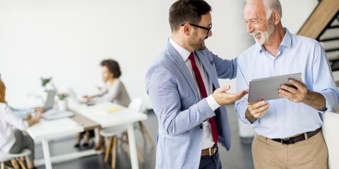 4 Strategies for Hiring & Grooming Successful Millennial Real Estate Agents, Sioux Falls, South Dakota
