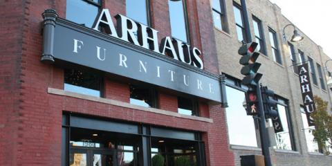 Arhaus Furniture   Chicago, Home Furnishings, Shopping, Chicago, Illinois