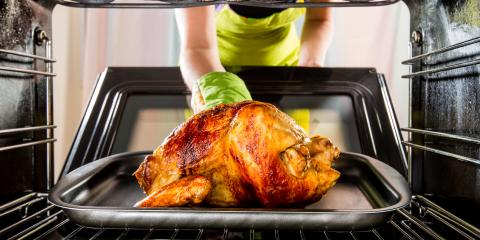 3 Ways to Prepare Your Kitchen Appliances for the Winter , Ogden, New York