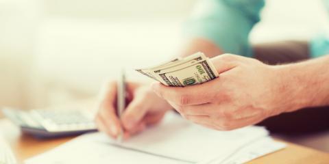 American cash advance on hacks cross photo 8