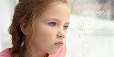 A Princeton Attorney Shares Insight on Identifying Child Abuse & Neglect, Princeton, West Virginia
