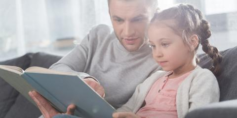 3 Ways to Help Bilingual Children Boost Their English Comprehension , Pinehurst, Massachusetts