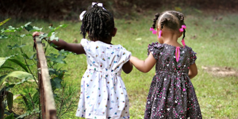 Choosing a Day Care: 4 Steps From Brookline's Child Care Experts, Brookline, Massachusetts