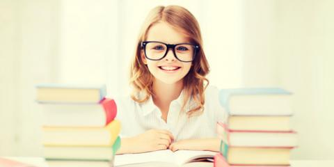 A Brief Look at Child Care: Why Is Early Education So Important?, Lexington-Fayette Northeast, Kentucky