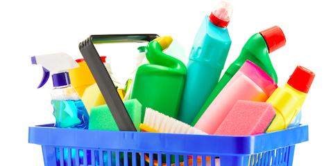 7 Child Care Provider Tips to Practice Poison Prevention, Concord, North Carolina