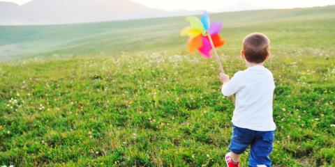 Local Preschool Center Shares 3 Tips for Fostering a Love of the Great Outdoors in Children, Westport, Connecticut