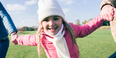 5 Co-Parenting Tips for Shared Child Custody, Ashtabula, Ohio