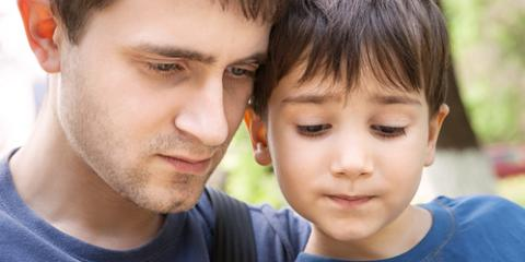 What Is Custodial Interference? Child Custody Attorneys Explain, Colleyville, Texas