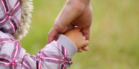 What Can I Expect From a Child Custody Case?, Granville, Ohio