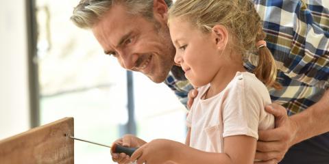 3 Factors to Consider When Facing a Child Custody Battle , La Crosse, Wisconsin