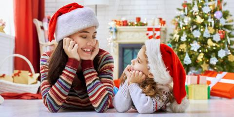 Newly Divorced? Child Custody Attorneys Offer 3 Tips for the Holidays, Little Rock, Arkansas