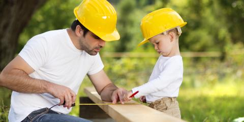 3 Tips for Fathers Pursuing Child Custody, Rochester, New York