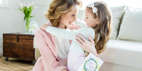 3 Tips for Preparing for Child Custody Mediation, Torrington, Connecticut
