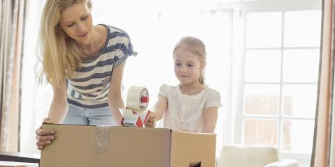4 FAQs About Moving After a Divorce, Torrington, Connecticut