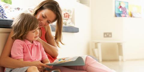 3 Key Child Custody Factors Considered by a Family Court Judge, Wadesboro, North Carolina