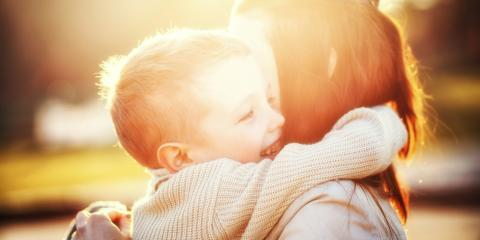 3 Ways Your Child Custody Case Will Benefit From an Attorney's Services, Granville, Ohio