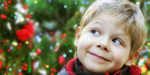 3 Tips for Navigating the Holidays During a Child Custody Dispute, Lexington-Fayette Central, Kentucky
