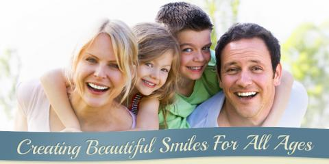 Riata Dental Shares 3 Tips on How to Keep Gums Healthy and Strong , Kingman, Arizona