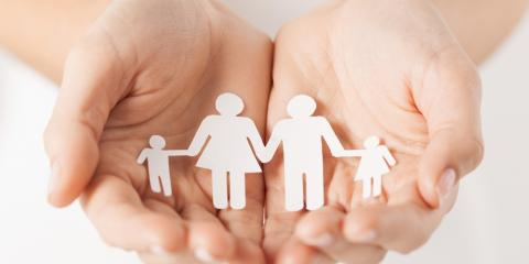 The 5 Parts of Child Support Calculations, Honolulu, Hawaii