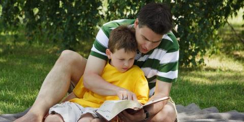 Factors That Affect Child Support Payments in Massachusetts, Boston, Massachusetts