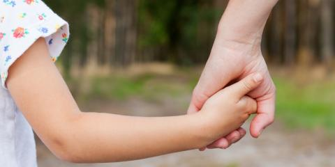 How Is Child Support Calculated in Tennessee?, 8, Tennessee