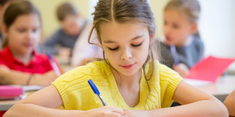 4 Common Core Program Questions Answered, ,