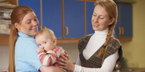 5 Ways to Pick the Best Child Care Service, Manhattan, New York