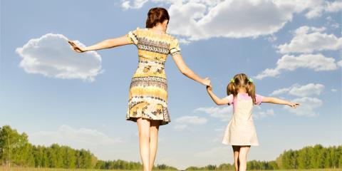 Child Care Ideas: 3 Fun Language-Based Summer Activities , Ewa, Hawaii