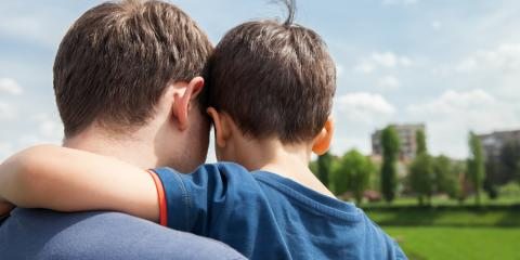 3 Things to Avoid in a Child Custody Case, Sparta, Wisconsin