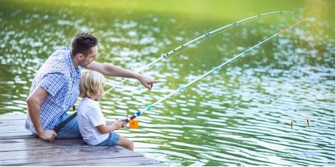4 Factors That Can Influence Child Custody Decisions, Waterbury, Connecticut