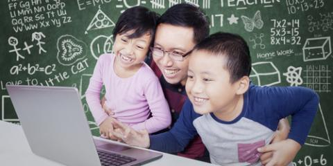 Child Development: Why School & Family Collaboration Is so Essential, Honolulu, Hawaii