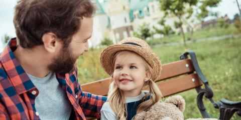 4 FAQ About Child Support & Visitation , Ashtabula, Ohio