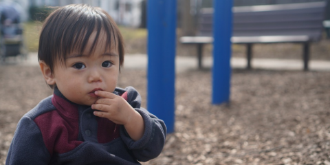 3 Trusted Tips for Choosing Between Child Care Programs, Lexington-Fayette Central, Kentucky