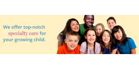Children & Adolescent Clinic PC, Pediatricians, Health and Beauty, Hastings, Nebraska
