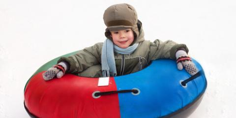 3 of the Best Children's Toys for Wintertime Play, Mamaroneck, New York