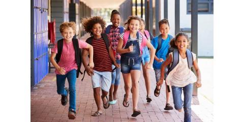 Top 5 Benefits of Summer Math Tutoring, Vinings, Georgia