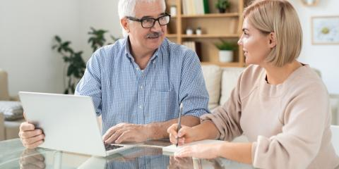 4 Tips for Naming the Right Executor, Chillicothe, Ohio