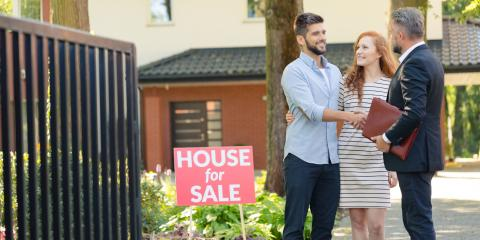 3 Mistakes First-Time Homebuyers Should Avoid, Chillicothe, Ohio