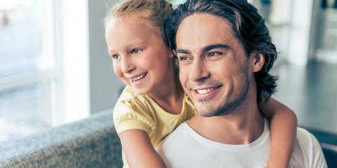 Important Things to Know About Child Custody & Non-Married Parents, Chillicothe, Ohio