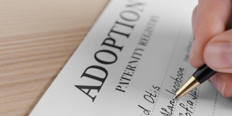 How a Civil Law Attorney Can Help With an Adoption, Chillicothe, Ohio