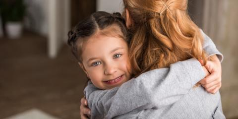Chillicothe Divorce Attorney Shares 5 Steps for Regaining Custody of Your Children , Chillicothe, Ohio