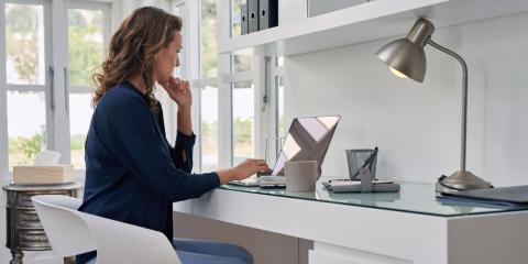 Do You Work From Home? 3 Reasons You Need High-Speed Internet, Chillicothe, Ohio