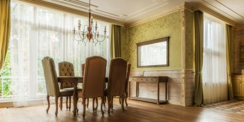 3 Projects That Will Make Your Home Feel Bigger, Chillicothe, Ohio