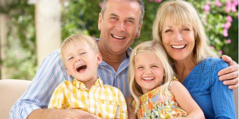 How Your Life Insurance Needs Change Throughout Life, Springfield, Ohio