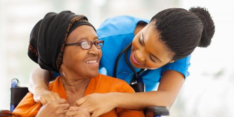 How to Manage Caregiver's Guilt, Powell, Ohio