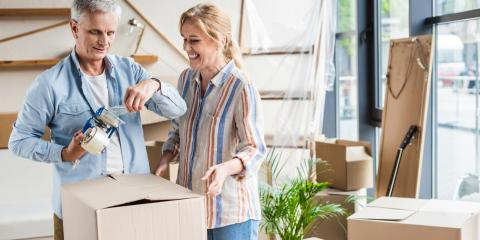3 Tips for Downsizing Before Moving to Assisted Living, Upper Arlington, Ohio